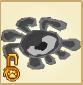 Blackphantrug