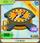 Sunken-Treasures Compass
