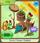 Drum Flower Planter