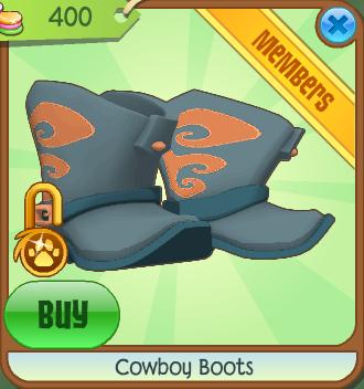 File:Shop Cowboy-Boots Blue.png