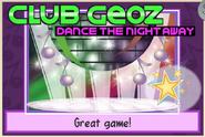 Jam-A-Gram Club-Geoz-Old