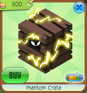Phantom Crate 3