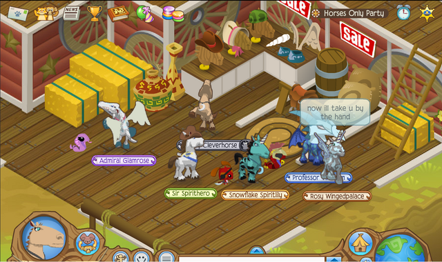 File:Horse party.png