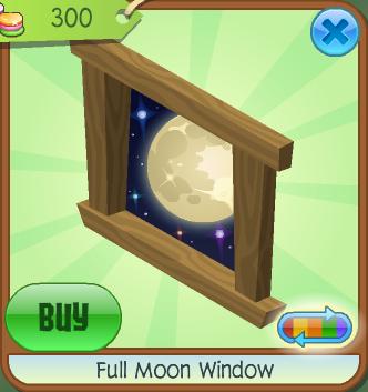 File:Full Moon Window (2).png