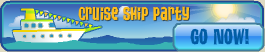 File:Cruise Ship Party.png