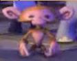 File:Monkey!.png
