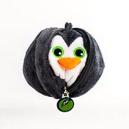 Penguin Plush (half)-600x600