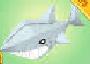 File:Large Shark.png