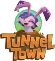 TunnelTown
