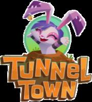 TunnelTown