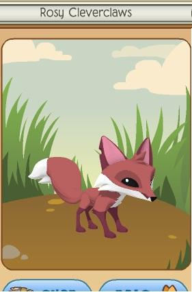 File:New fox.jpg
