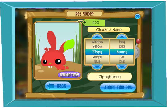 File:Animal-jam-bunny-pet.png