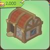 Icon of Small Den