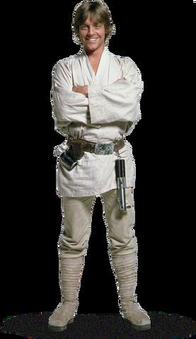 File:Luke-skywalker starwars-1-.png