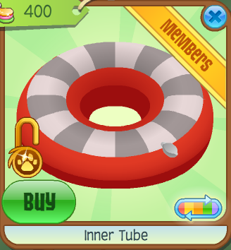 File:Inner-Tube Red.png