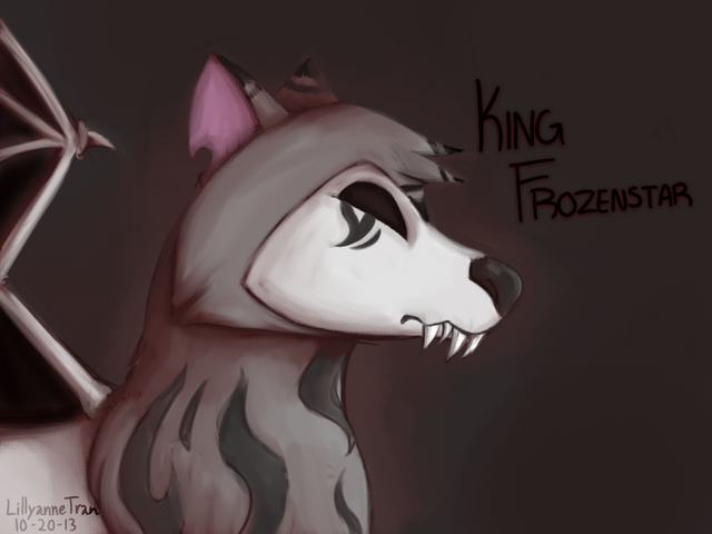 File:King frozenstar.png
