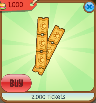 File:Summer-Carnival-Shop 2000-Tickets.png
