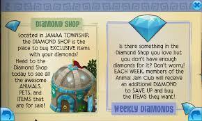 File:DiamondDiamondDiamonds.jpeg