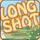 Icon of Long Shot