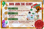JAG AJHQ-Join-Club-2