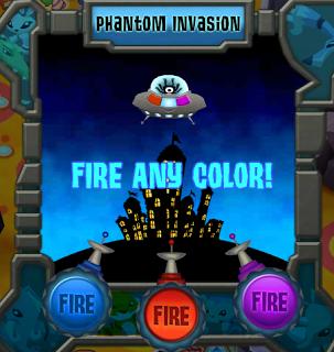 File:Game Phantom-Invasion Original.png