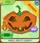 Treetop-Gardens Angry-Jack-O-Lantern
