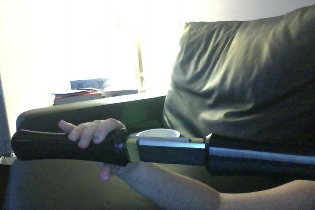 File:Knives2.jpeg