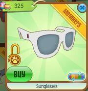 Sunglasses 7