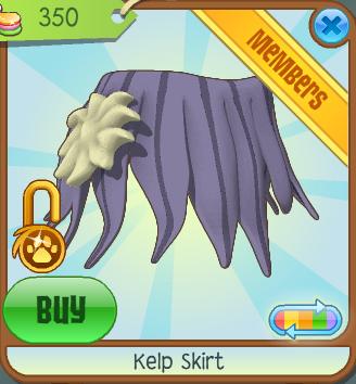 File:Kelp skirt6.png