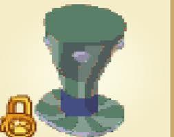 File:Green Top Hat.jpg