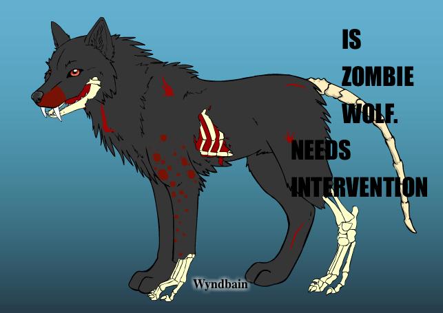 latest?cb=20131111220645 image zombie wolf meme png animal jam wiki fandom powered by,Animal Jam Meme