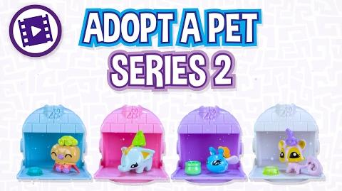 Videos on this wiki | Animal Jam Wiki | Fandom powered by ...