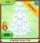 Phantom Snow Tree 2015