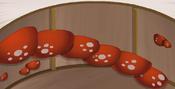 Mushroom-Hut Default-Walls-1