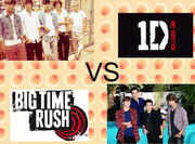 1d-vs-btr--source