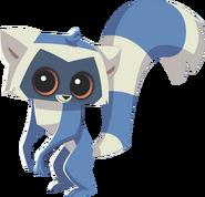 Lemur-Fixed