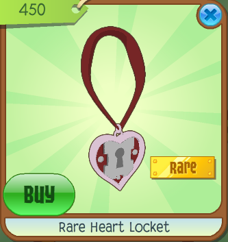 File:Rare Heart Locket.png