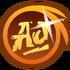 AJ Badge