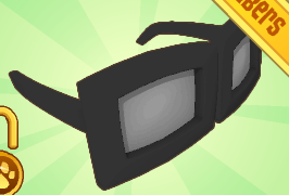 File:Shop Square-Glasses Black.png
