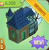 Den-Shop Haunted-Mansion-Small
