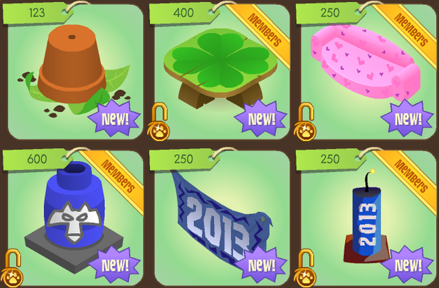 File:Shop New-Years-2013 Den-Items.png