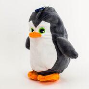 Penguin Plush (angle)-600x600