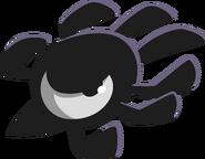Phantoms Animal Jam Wiki Fandom Powered By Wikia