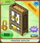 Shop Pixelated-Armoire Brown