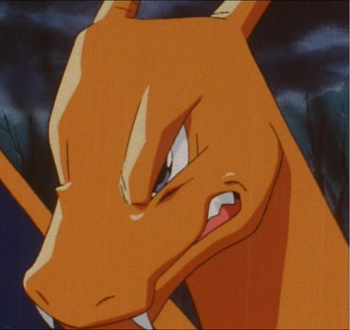 File:Charizard2.png
