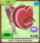 Heart-Shaped Backpack 1