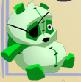 File:Panda 2.png