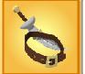 File:Pirate sword.png