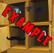 Pet-Stop Example-Face