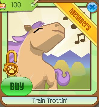 File:Train Trottin'.png